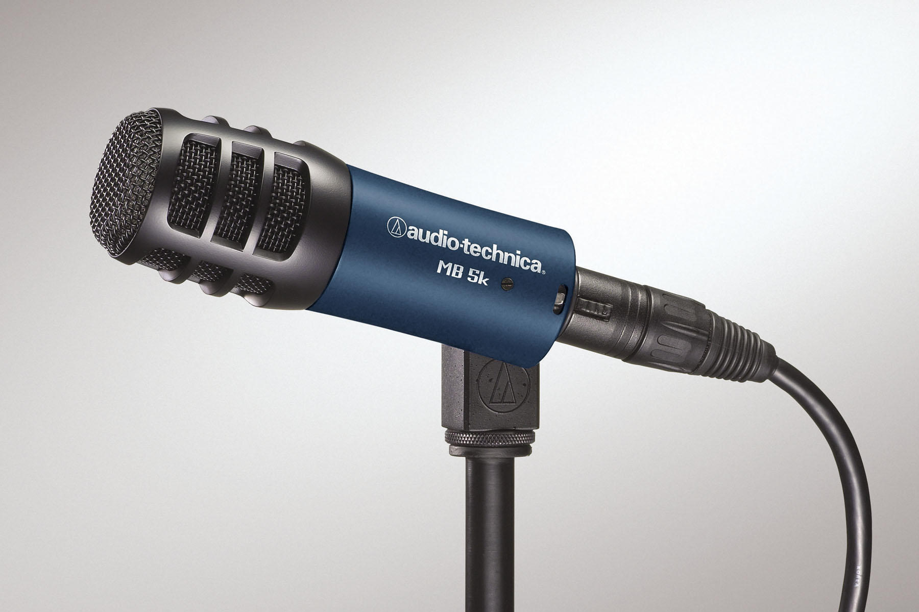 Audio-Technica MB DK5