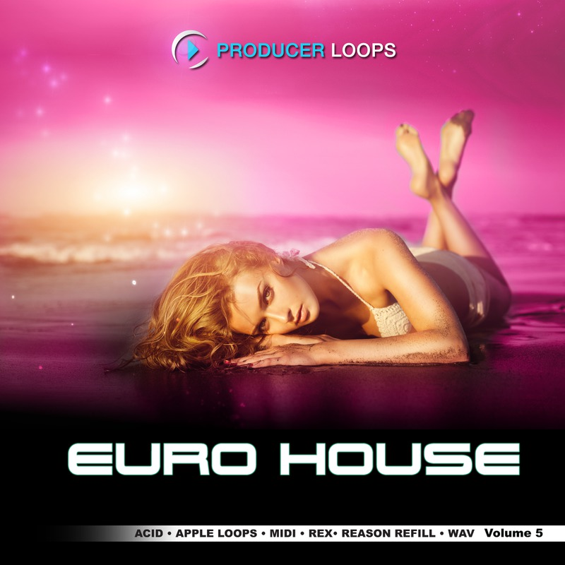 Jaguar euro tech 5 25 finns p for Jaguar house music