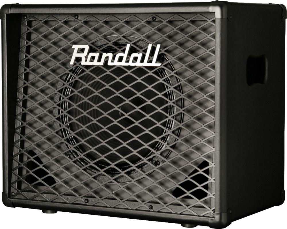 Randall Diavlo RD112D - emusic.se 43cf13396ab23