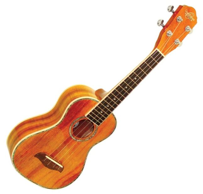 381382963706 together with 201752958932 additionally Beginners Ukulele likewise Oscar Schmidt Ou5 Ukulele moreover Stagg 1 2 Size Violin And Standard Soft Case Natural Finish. on oscar schmidt ou5 concert ukulele
